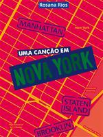 Uma canção em Nova York