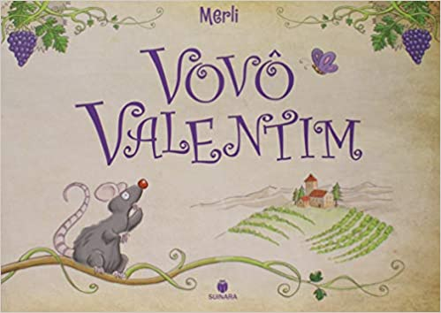 Vovô Valentim
