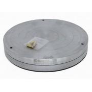 Aluminium Swivel Base - ST-Base-2