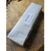 RS Oil Clay Medium