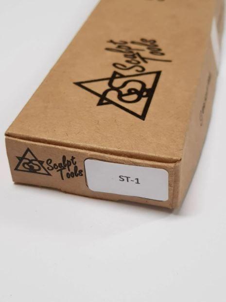 Sculpt Tool Kit ST-1