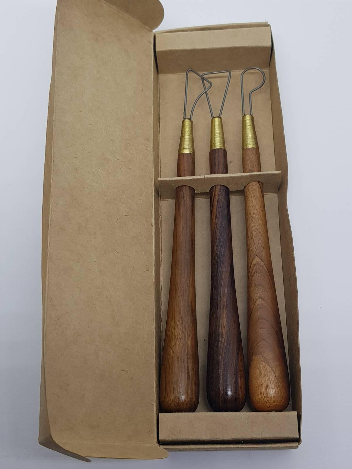 Sculpt Tool Kit SW-2