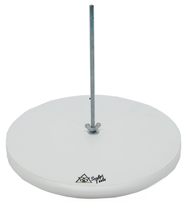 Swivel Base Kit for Sculpture - ST-KB2