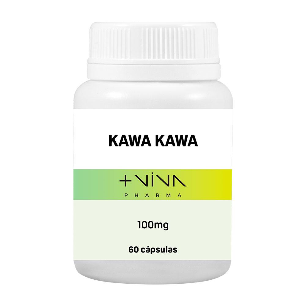 Kawa Kawa