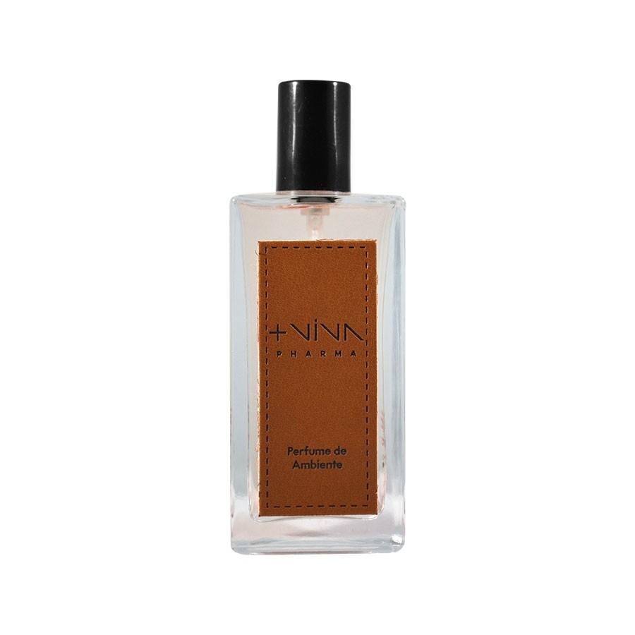 Perfume de Ambiente Daslu 100ml
