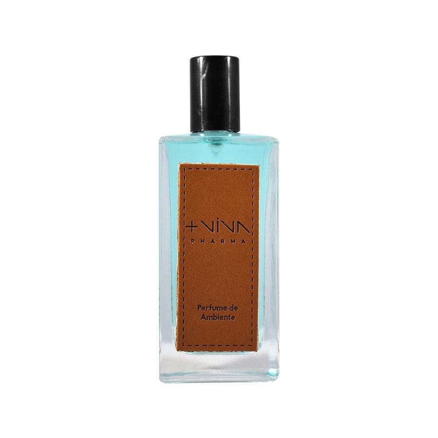 Perfume de Ambiente John John 100ml