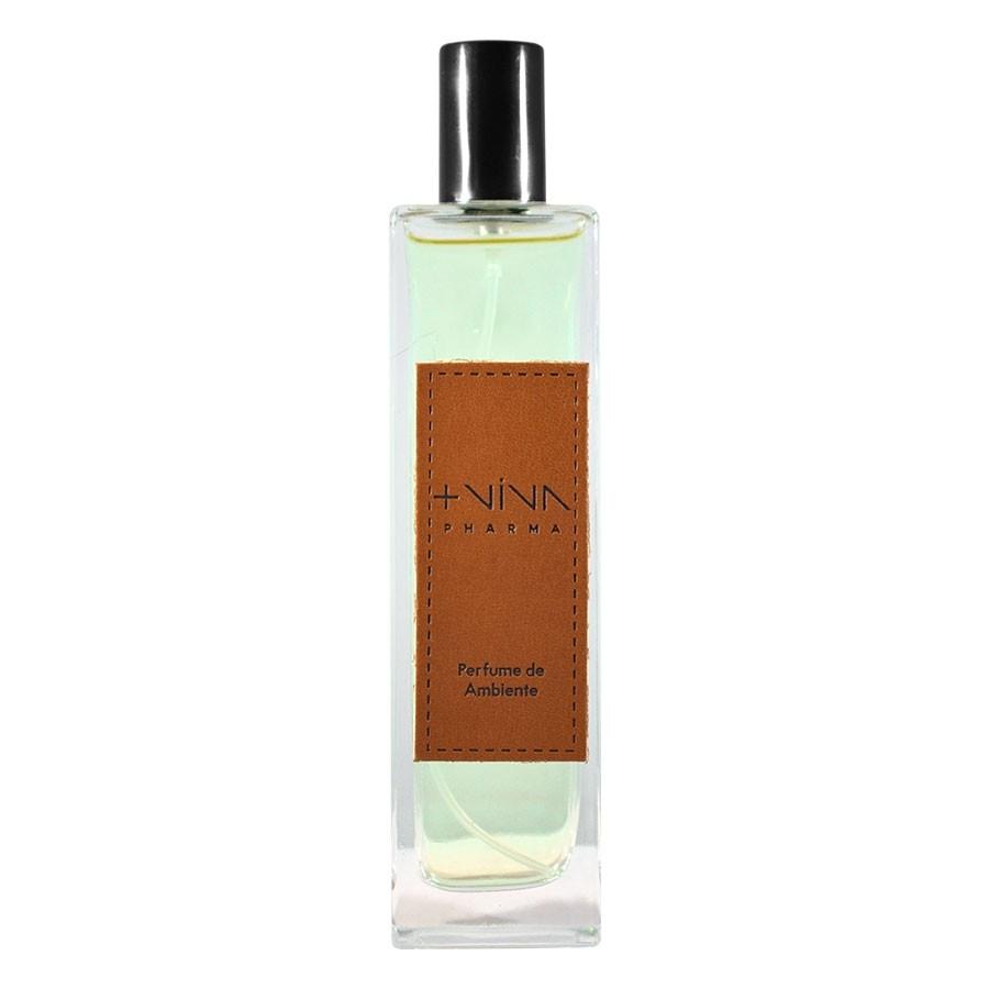 Perfume de Ambiente Lelis Blanc 100ml