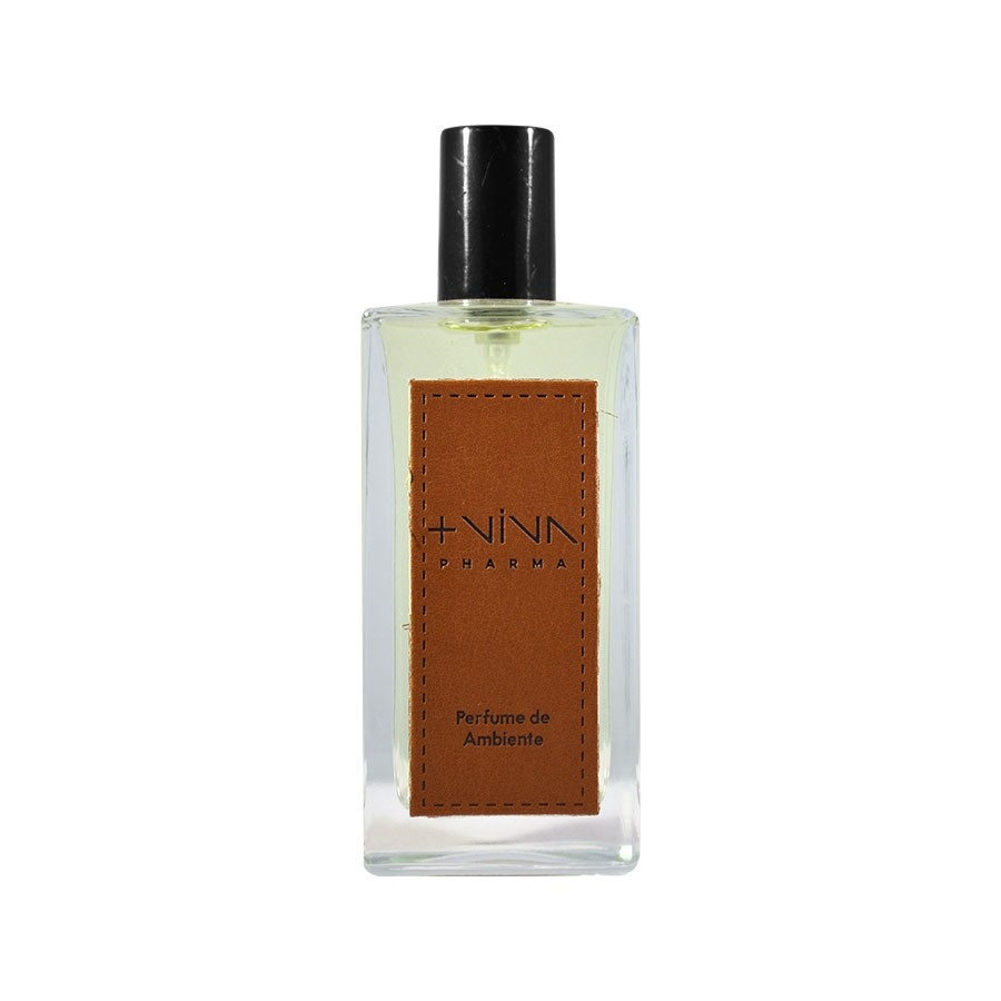 Perfume de Ambiente Martan One 100ml