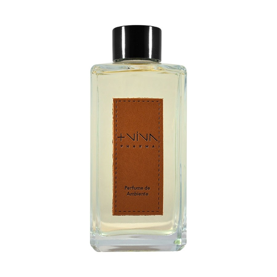 Perfume de Ambiente Martan One 250ml