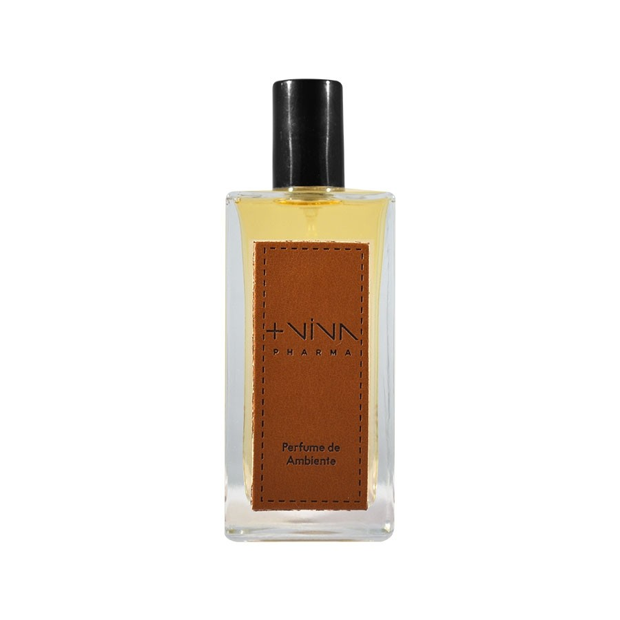 Perfume de Ambiente Trousseau 100ml