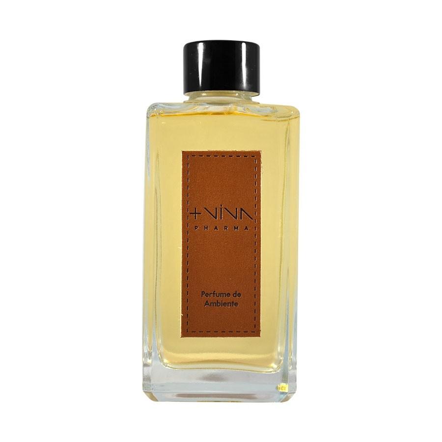 Perfume de Ambiente Trousseau 250ml