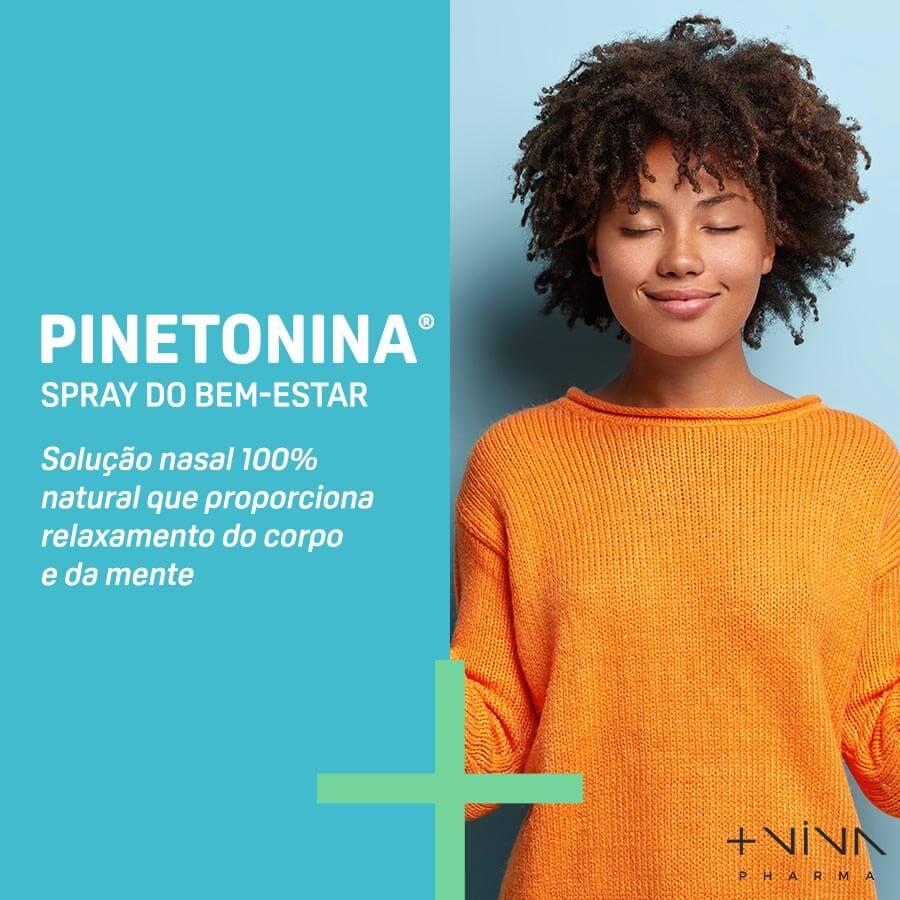 Pinetonina® Nasal
