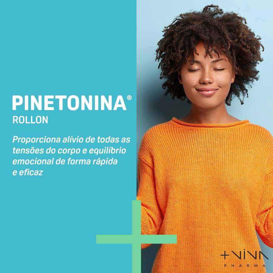 Pinetonina® Rollon