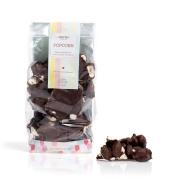 CARAMEL CHOCOLAT POPCORN & SEA SALT AMARGO 150 G