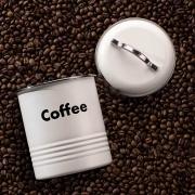 Pote Coffee