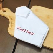 Guardanapo Pinot Noir