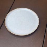 Prato jantar Sand