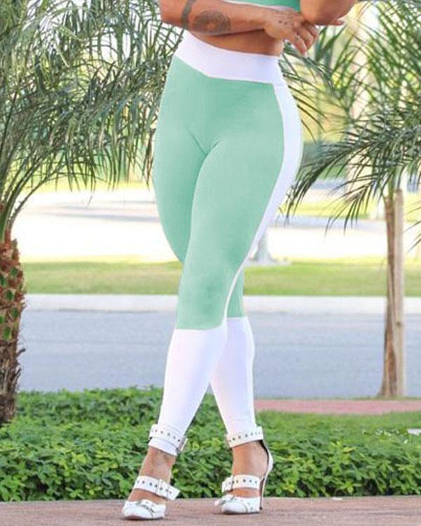 Calça Legging Elegance Soft
