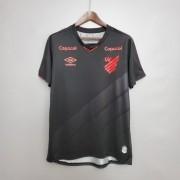 Camisa Athletico Paranaense III 20/21