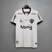 Camisa Atlético Mineiro II 20/21