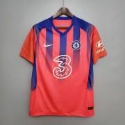 Camisa Chelsea III 20/21