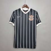 Camisa Corinthians II 20/21