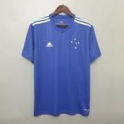 Camisa Cruzeiro I 20/21