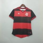Camisa Flamengo I 20/21 Feminina