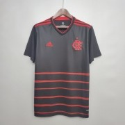 Camisa Flamengo III 20/21