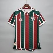 Camisa Fluminense I 20/21