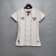 Camisa Fluminense II 20/21 Feminina