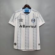 Camisa Grêmio II 20/21