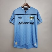 Camisa Grêmio III 20/21