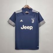 Camisa Juventus III 20/21