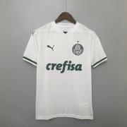 Camisa Palmeiras II 20/21