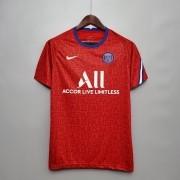 Camisa PSG Treino 20/21