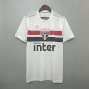 Camisa São Paulo I 20/21