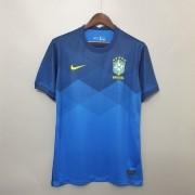 Camisa Seleção Brasileira II 20/21