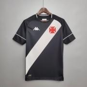 Camisa Vasco I 20/21