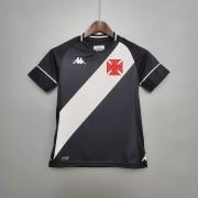Camisa Vasco I 20/21 Feminina