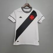 Camisa Vasco II 20/21 Feminina