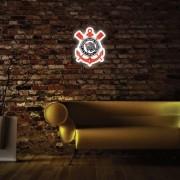 Luminoso Corinthians