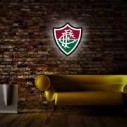 Luminoso Fluminense