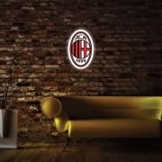 Luminoso Milan