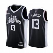 Regata Paul George Nº 13 LA Clippers New Edition