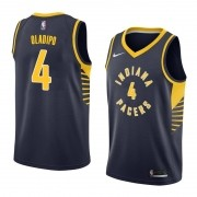 Regata Victor Oladipo Nº 4 Indiana Pacers