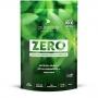 Adoçante Zero 100gr - Pura Vida