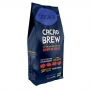 Cacao Brew Cookoa 250gr - Viva Regenera