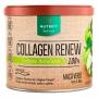 Collagen Renew Maçã Verde 300g - Nutrify