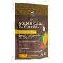 Golden Cacau Bebidas do Poder 60gr - Viva Regenera